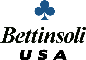 Bettinsoli USA